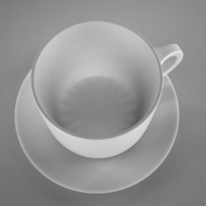 coffee-Cup-3d-model-6