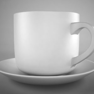 coffee-Cup-3d-model-7