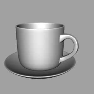 coffee-Cup-3d-model-8