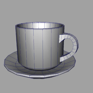 coffee-Cup-3d-model-9