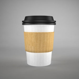 coffee-cup-to-go-3d-model-recycled-1