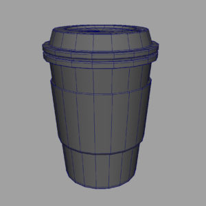 coffee-cup-to-go-3d-model-recycled-10