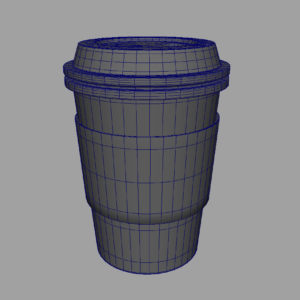 coffee-cup-to-go-3d-model-recycled-11