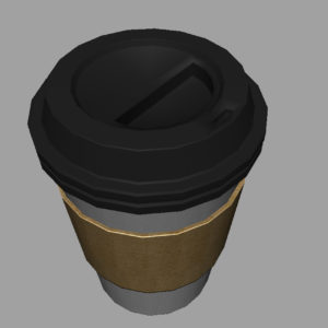 coffee-cup-to-go-3d-model-recycled-12