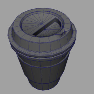 coffee-cup-to-go-3d-model-recycled-13