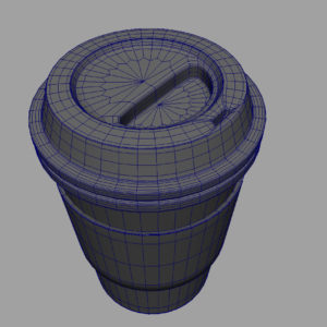 coffee-cup-to-go-3d-model-recycled-14