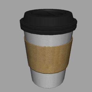 coffee-cup-to-go-3d-model-recycled-15