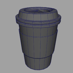 coffee-cup-to-go-3d-model-recycled-16