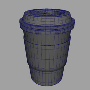 coffee-cup-to-go-3d-model-recycled-17