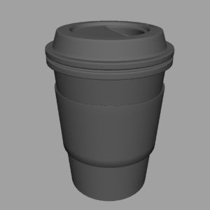 coffee-cup-to-go-3d-model-recycled-18