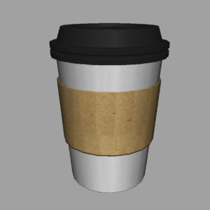coffee-cup-to-go-3d-model-recycled-19