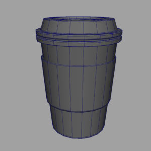 coffee-cup-to-go-3d-model-recycled-20