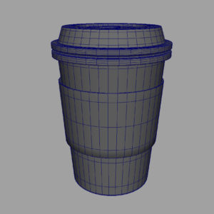 coffee-cup-to-go-3d-model-recycled-21