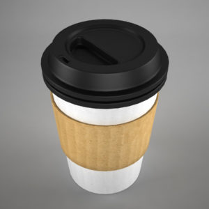coffee-cup-to-go-3d-model-recycled-4