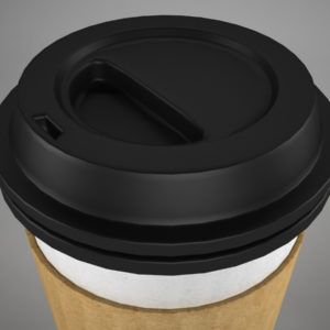 coffee-cup-to-go-3d-model-recycled-5