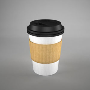 coffee-cup-to-go-3d-model-recycled-6