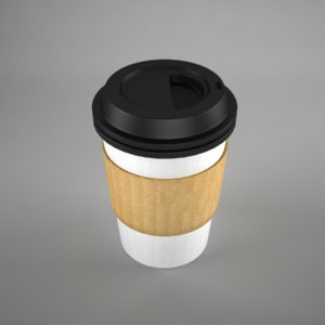 coffee-cup-to-go-3d-model-recycled-7