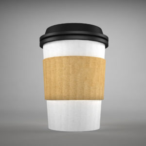coffee-cup-to-go-3d-model-recycled-8
