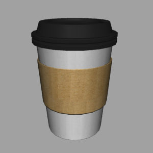 coffee-cup-to-go-3d-model-recycled-9
