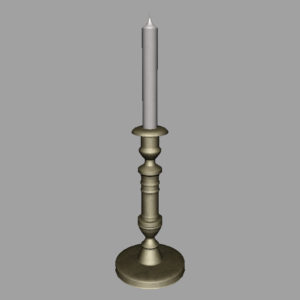 french-brass-candlesticks-3d-model-6