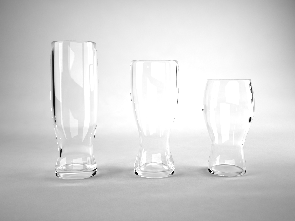 glass-cup-curved-3d-model-1