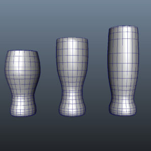 glass-cup-curved-3d-model-10
