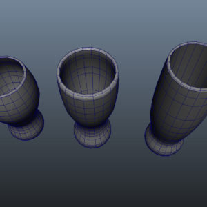 glass-cup-curved-3d-model-12