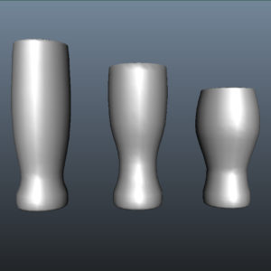 glass-cup-curved-3d-model-13