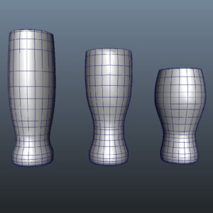 glass-cup-curved-3d-model-14