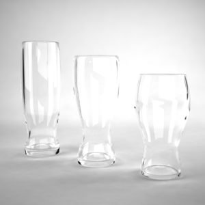 glass-cup-curved-3d-model-2
