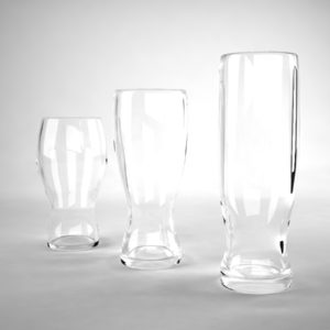 glass-cup-curved-3d-model-3