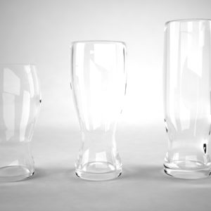 glass-cup-curved-3d-model-4