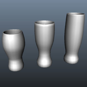 glass-cup-curved-3d-model-5