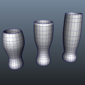 glass-cup-curved-3d-model-6