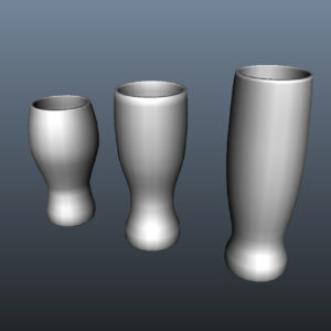 glass-cup-curved-3d-model-7