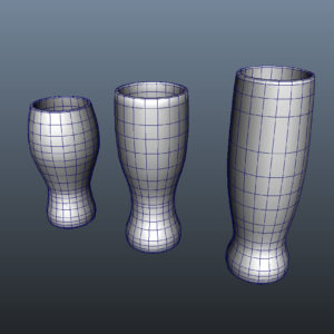 glass-cup-curved-3d-model-8