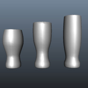 glass-cup-curved-3d-model-9