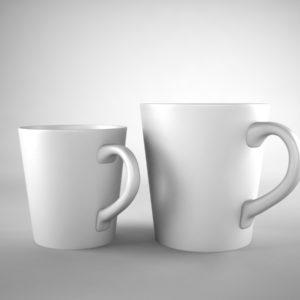 mug-3d-model-1
