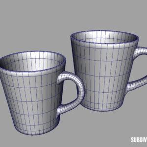 mug-3d-model-10