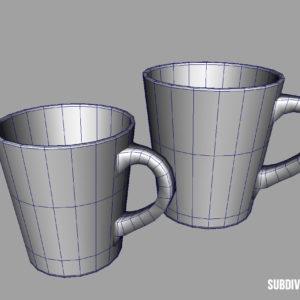 mug-3d-model-11