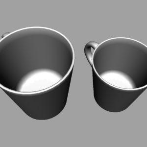 mug-3d-model-12