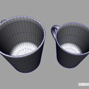 mug-3d-model-13