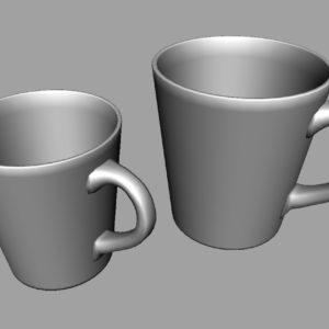 mug-3d-model-15