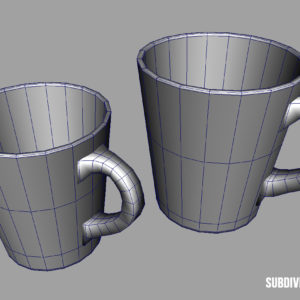 mug-3d-model-17