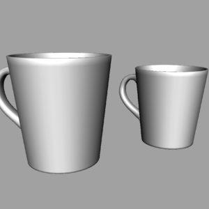 mug-3d-model-18