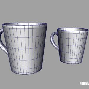 mug-3d-model-19