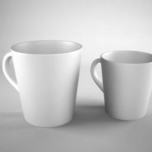 mug-3d-model-2