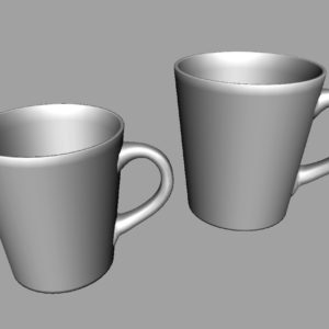 mug-3d-model-20