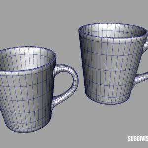 mug-3d-model-21