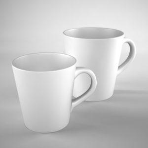 mug-3d-model-3